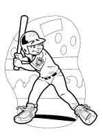 Baseball-coloring-pages-11