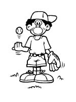 Baseball-coloring-pages-12