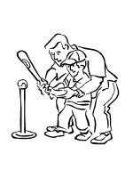 Baseball-coloring-pages-13