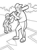 Baseball-coloring-pages-14