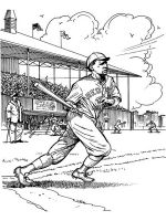 Baseball-coloring-pages-15