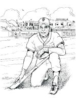 Baseball-coloring-pages-16