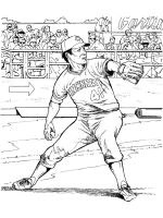 Baseball-coloring-pages-17