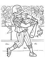 Baseball-coloring-pages-18