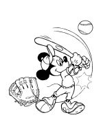 Baseball-coloring-pages-20