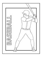 Baseball-coloring-pages-21