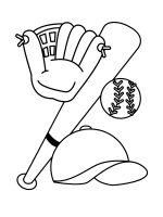 Baseball-coloring-pages-23