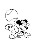 Baseball-coloring-pages-27
