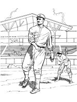 Baseball-coloring-pages-28