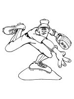Baseball-coloring-pages-29