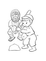 Baseball-coloring-pages-3