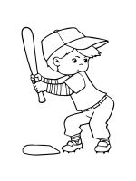 Baseball-coloring-pages-30