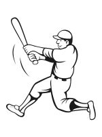 Baseball-coloring-pages-31