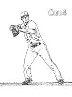 Baseball-coloring-pages-34