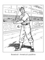 Baseball-coloring-pages-35