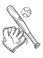 Baseball-coloring-pages-4