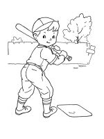 Baseball-coloring-pages-5