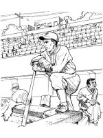 Baseball-coloring-pages-6