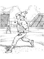 Baseball-coloring-pages-7