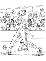 Baseball-coloring-pages-8