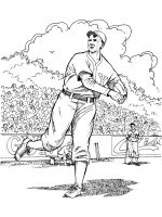 Baseball-coloring-pages-9