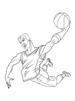 Basketball-coloring-pages-11