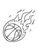 Basketball-coloring-pages-15