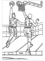 Basketball-coloring-pages-16