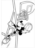 Basketball-coloring-pages-17