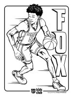 Basketball-coloring-pages-18