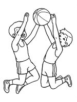 Basketball-coloring-pages-19