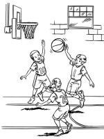 Basketball-coloring-pages-20