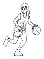 Basketball-coloring-pages-21