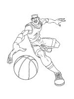 Basketball-coloring-pages-22
