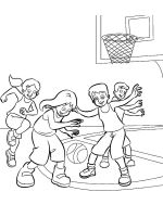 Basketball-coloring-pages-23