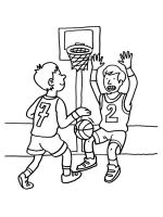 Basketball-coloring-pages-25