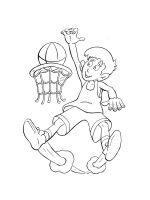 Basketball-coloring-pages-26