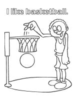 Basketball-coloring-pages-27
