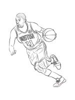 Basketball-coloring-pages-31