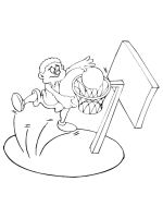 Basketball-coloring-pages-32