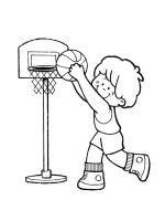 Basketball-coloring-pages-33