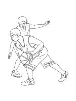 Basketball-coloring-pages-34