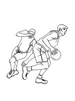 Basketball-coloring-pages-35