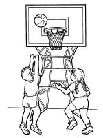 Basketball-coloring-pages-37