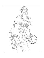 Basketball-coloring-pages-4