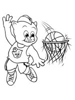 Basketball-coloring-pages-40