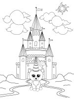 Beanie-Boo-coloring-pages-11