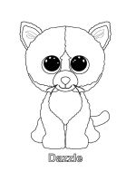 Beanie-Boo-coloring-pages-17