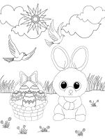 Beanie-Boo-coloring-pages-18