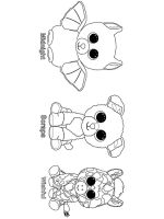Beanie-Boo-coloring-pages-19